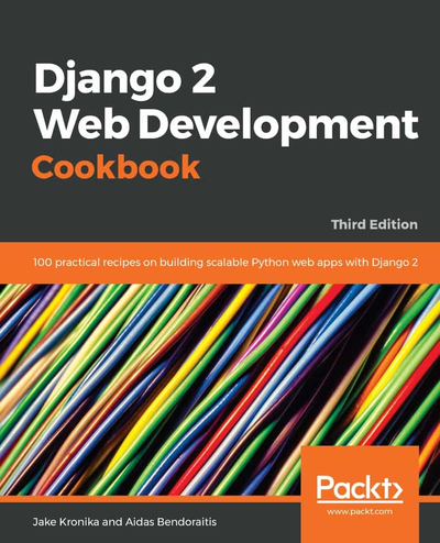 learning web design 5th edition vk