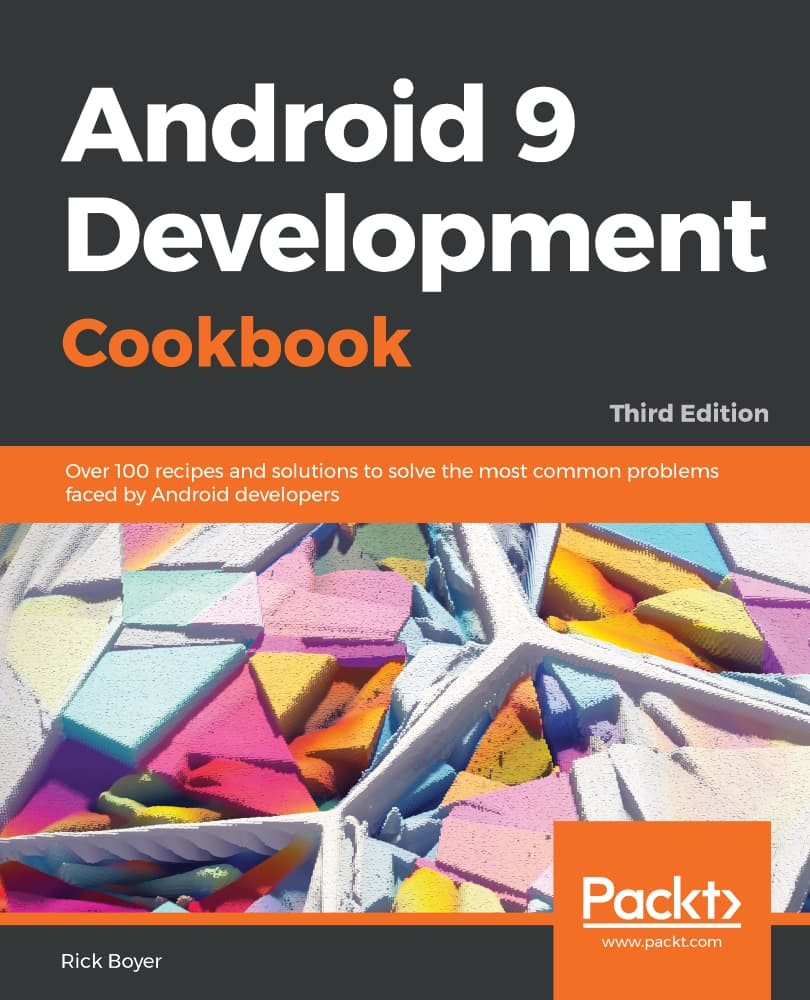 Access Cookbook Solutions to Common User Interface /& Programming Problems