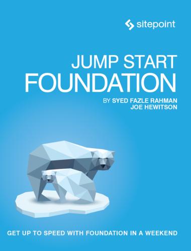 Jump Start Foundation