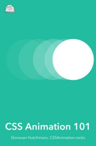 CSS Animation 101