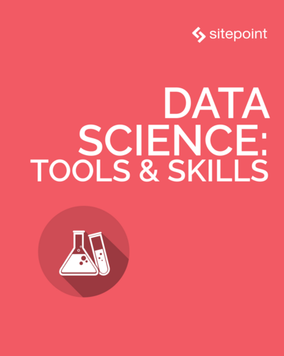 Data Science: Tools & Skills