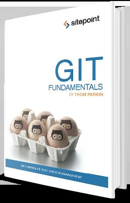 Git Fundamentals