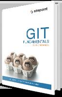 Git1 medium 3d