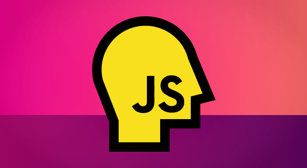 Learn JavaScript Syntax and Programming Principles