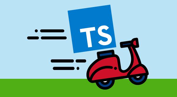 Setting Up and Kick Starting TypeScript