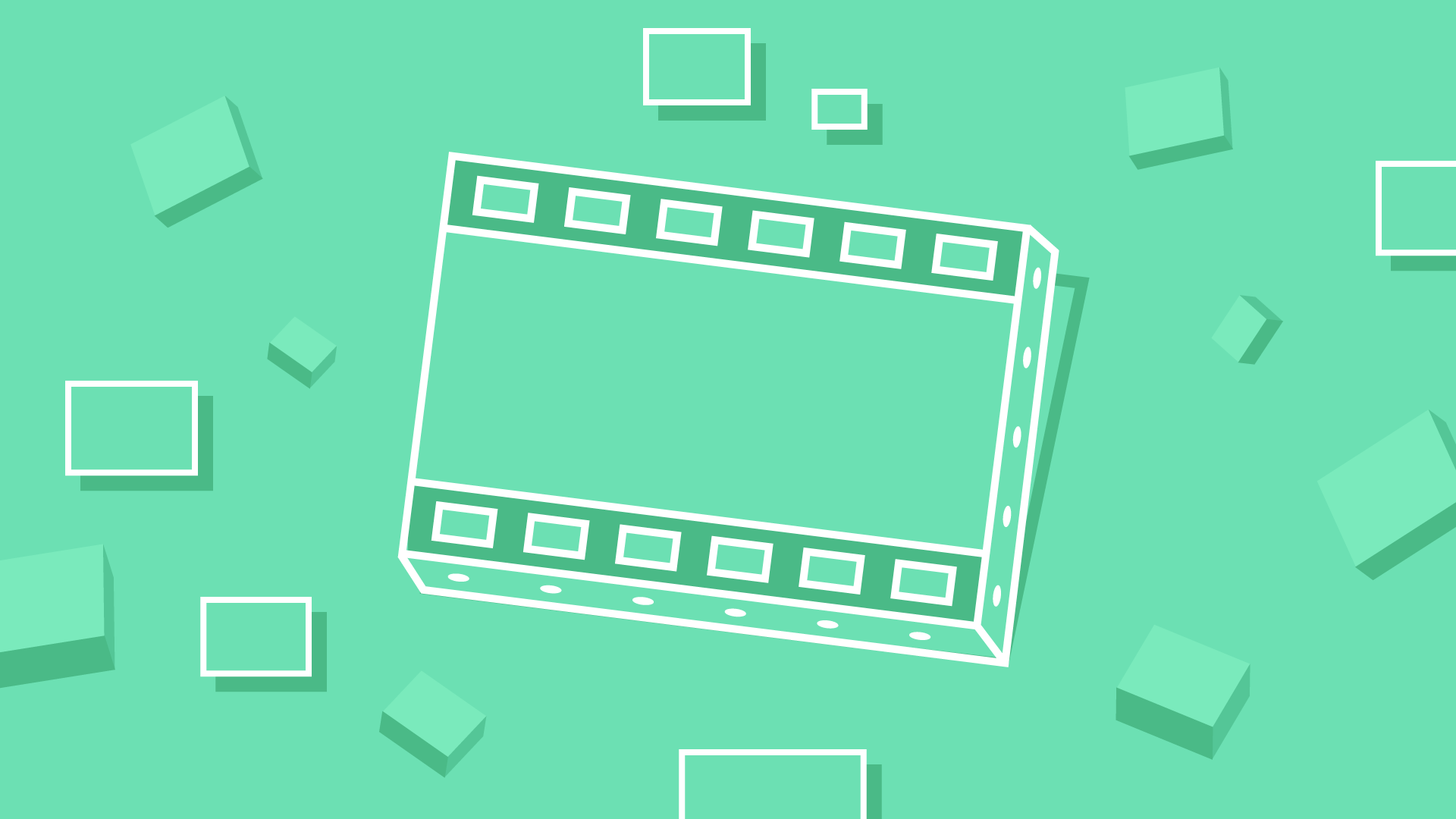 Start Animating with the HTML5 Canvas