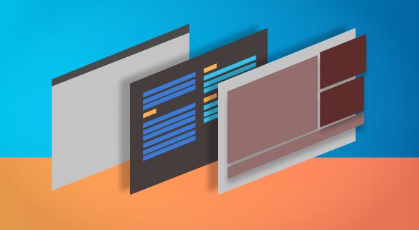 Build a Custom WordPress Theme