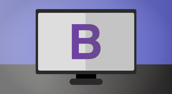 Building Your First Website with Bootstrap 4