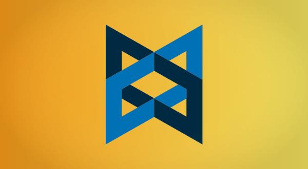 Build Your First Backbone.js App