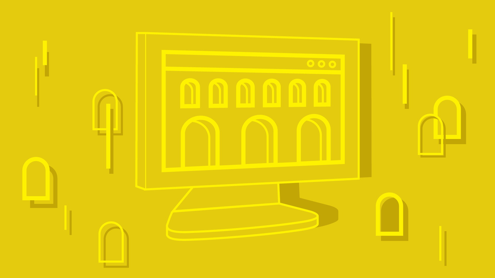 Become the CSS Hero of Your Office with CSS Architecture