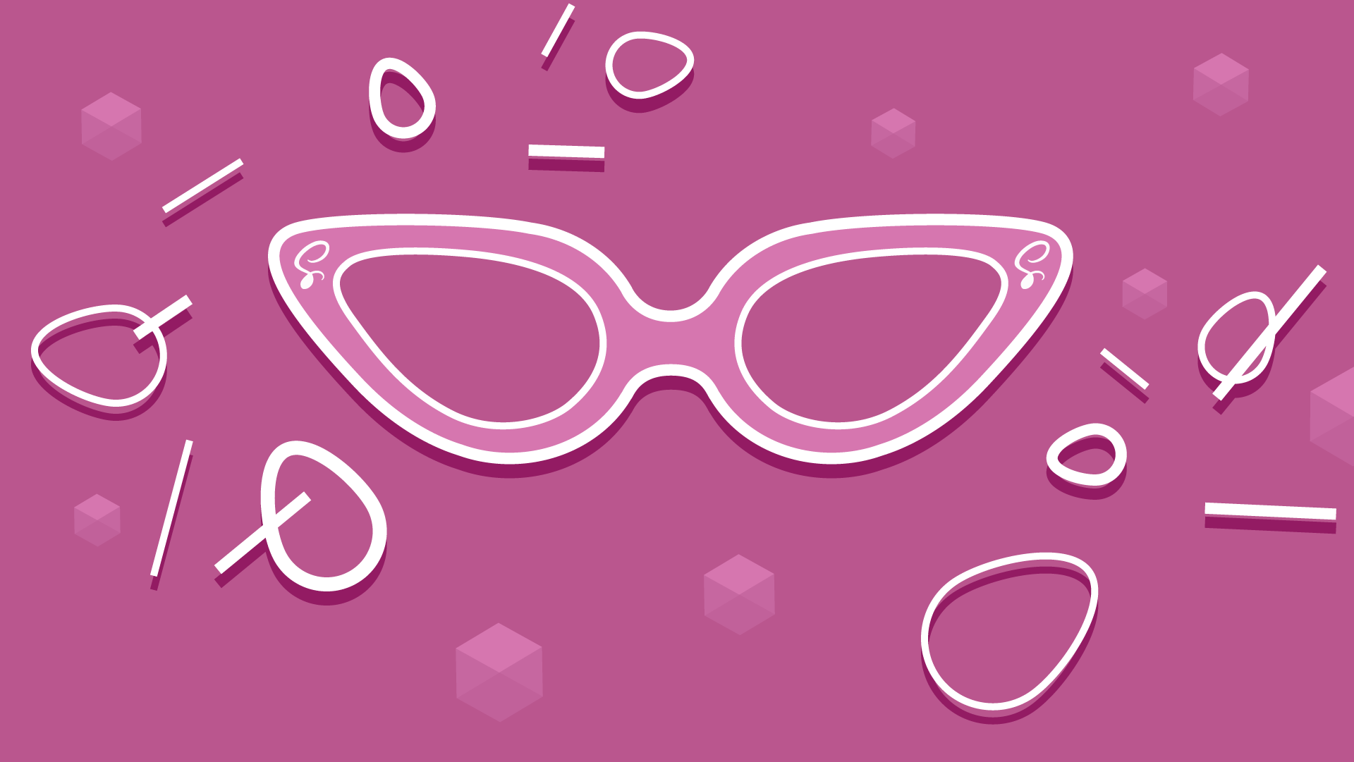 Get up and Running with Sass in an Hour